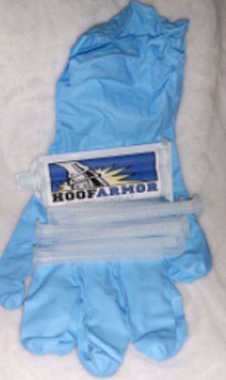 Bild von Hoof Armor® Refill Kit